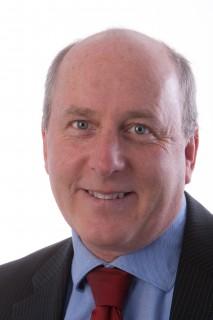 Mark Cardwell