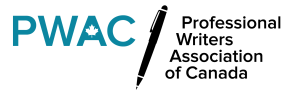 Pwac Colour Logo