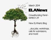 ELAN News