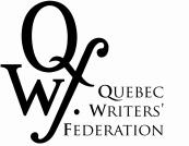 QWF Logo