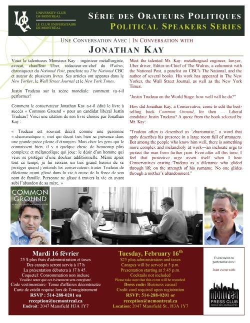 Jonathan-Kay-Non-members(1)-page-0