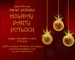 pwac-holiday-party-facebook-invite